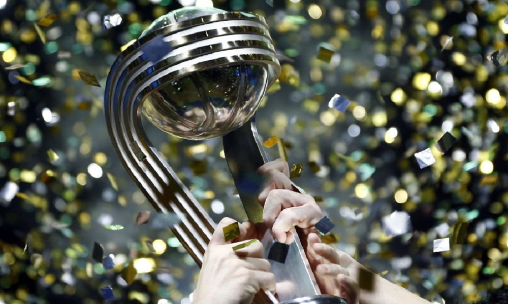 Διηπειρωτικό Κύπελλο: Τα ζευγάρια και οι ώρες των ημιτελικών - Sportime.GR