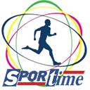 Sportime εικονίδο κατηγορίας