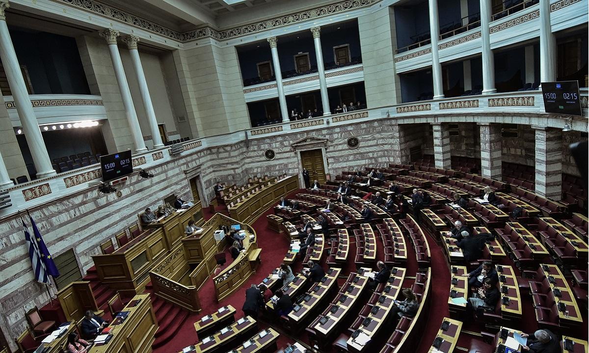 ΠΑΟΚ - Ξάνθη: Κατατέθηκε η τροπολογία