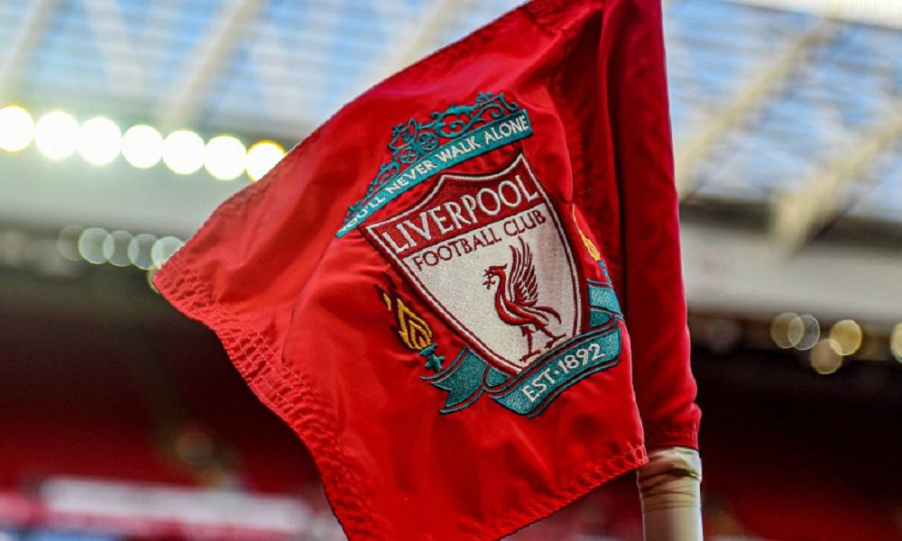 Λίβερπουλ: Ανακοίνωσε τη μεγαλύτερη συμφωνία φανέλας στο αγγλικό ποδόσφαιρο (pic) - Sportime.GR