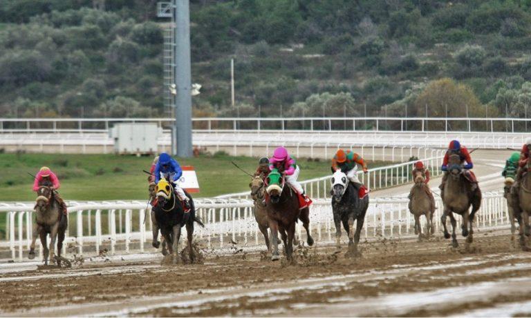 Markopoulo Park: Εντυπωσιακό ξεκίνημα της χρονιάς με έξι ιπποδρομίες και τρία ΣΚΟΡ