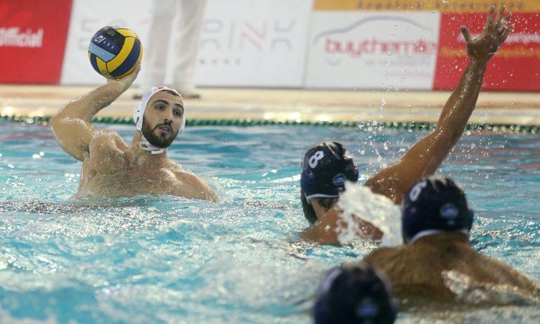 Κύπελλο Ελλάδας: Στους «4» άνετα ο Ολυμπιακός