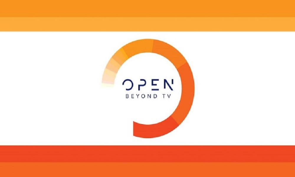 Μάρτζυ Λαζάρου: «Δεν είναι στο Open από το καλοκαίρι»