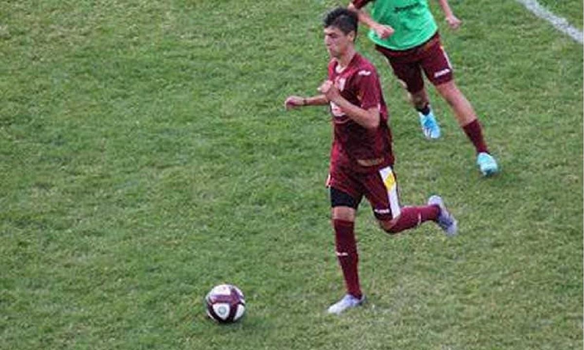 Ολυμπιακός: Φέρνει Παπαδάκο από Τορίνο! - Sportime.GR