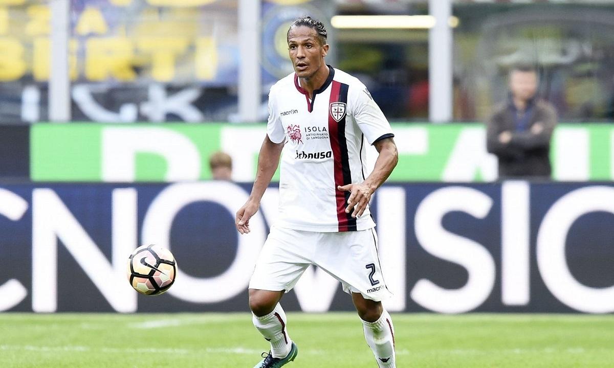 Mπρούνο Άλβες: Στα 38 του ανανέωσε με την Πάρμα! (pic)