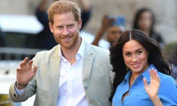 Βασιλική οικογένεια: «Παραιτούνται οι...»