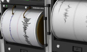 Ινδονησία Τρομακτικός σεισμός 7,7 Ρίχτερ!