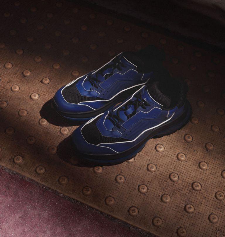Style Keeper: Τα sneakers είναι πολλά βήματα μπροστά!