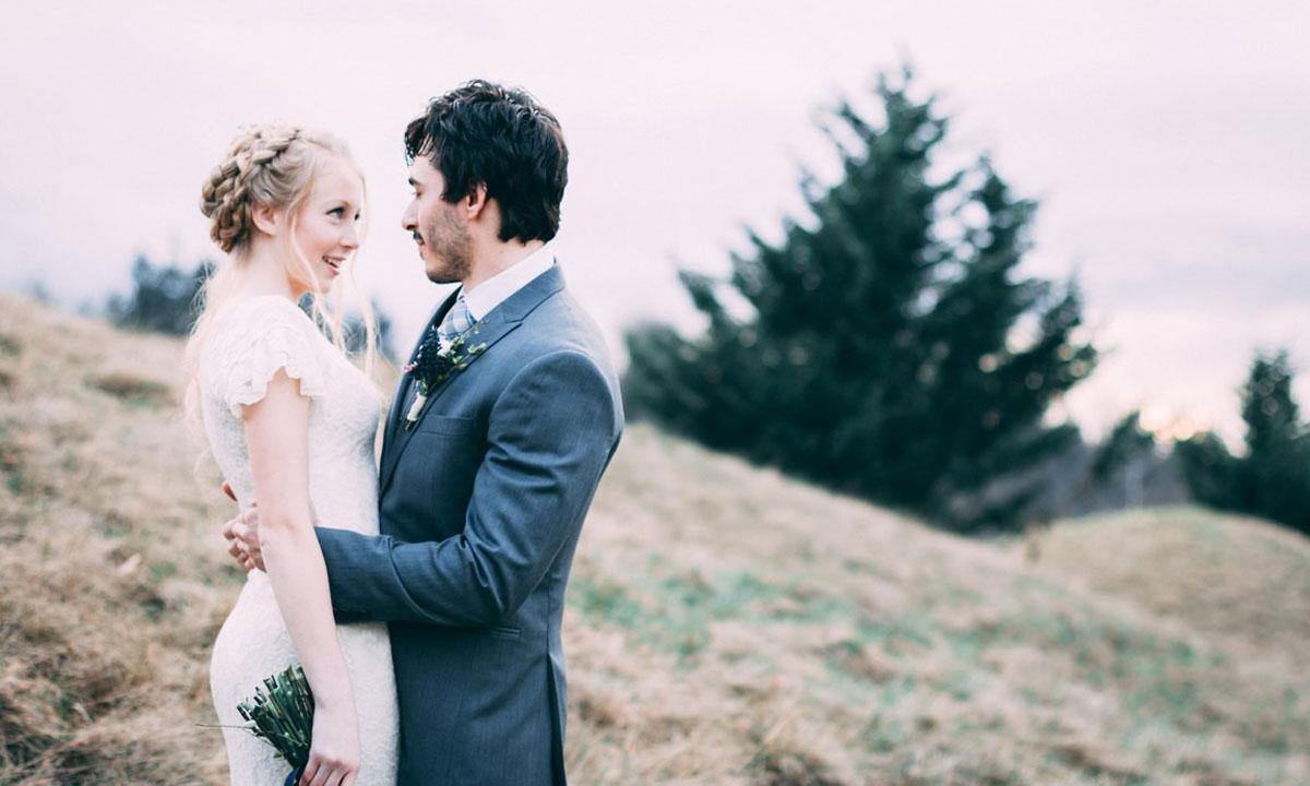 Style Keeper: Πώς να διαλέξεις το κοστούμι του γάμου σου - Sportime.GR