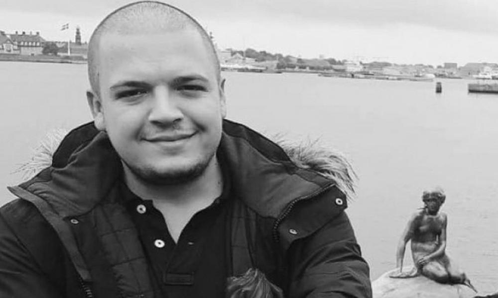 Οπαδοί Μπότεφ: «Ο θάνατος του Τόσκο επήλθε από τα χτυπήματα, όχι το αυτοκίνητο»