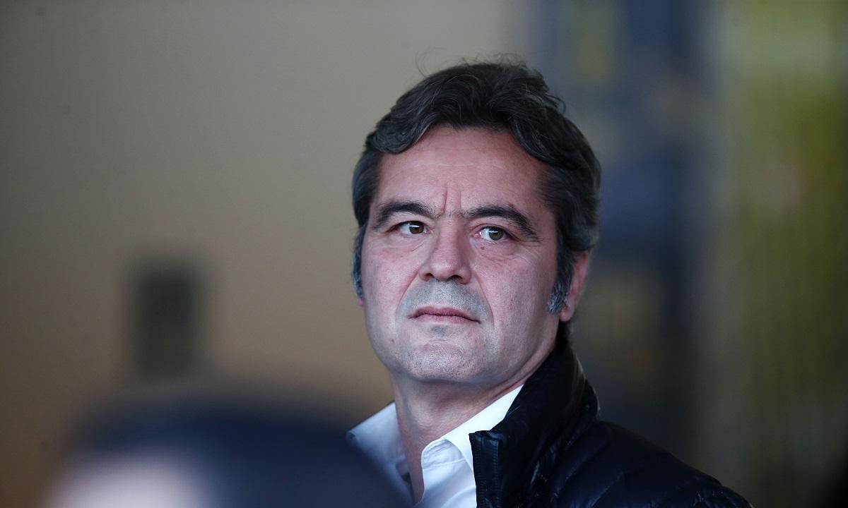 Βρύζας-Διαμαντόπουλος: «Χτυπάνε» παντού