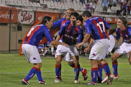 Χοσέ 19/2 Στοίχημα: Αυλαία με γκολ στον Ισημερινό - Sportime.GR