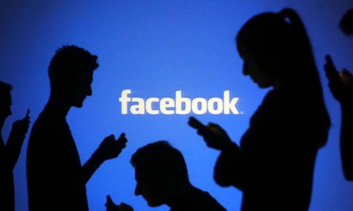 Το Facebook αλλάζει- Αυτή είναι η νέα του μορφή (pics)