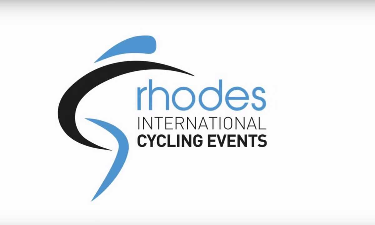 International Rhodes Events 2020: Στην τελική ευθεία - Sportime.GR