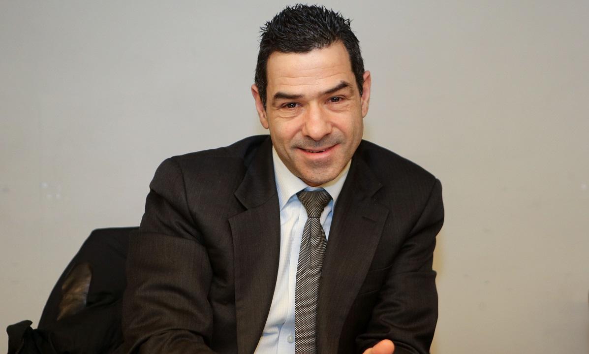 Λίβας: «Θετική εξέλιξη για την ΠΑΕ Άρης η κλήση της από τη FIFA»