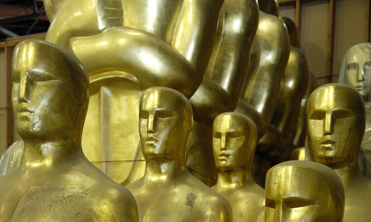 Oscars 2020: Aυτός ήταν ο μεγάλος χαμένος