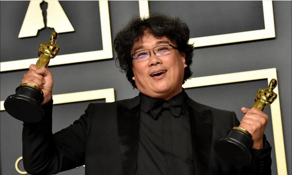 Όσκαρ 2020 – Oscars 2020: Τo «Parasite» πήρε τα πάντα, καλύτερος ηθοποιός ο… Joker! (vids)