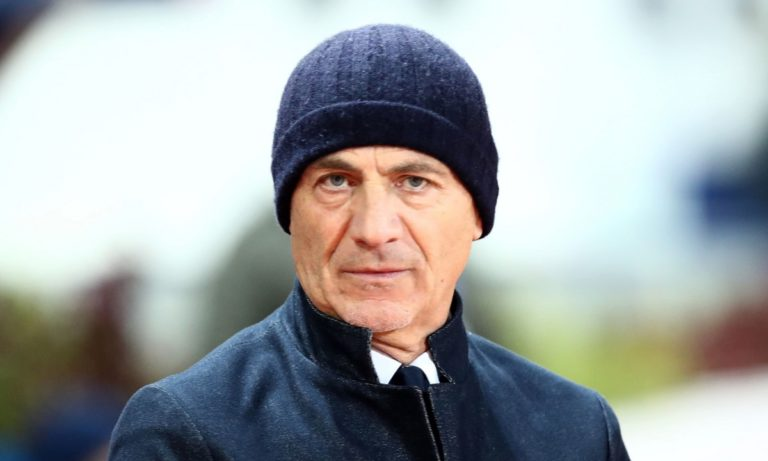 Λόγω κορονοϊού απολύθηκε πρώην προπονητής του Λεβαδειακού!