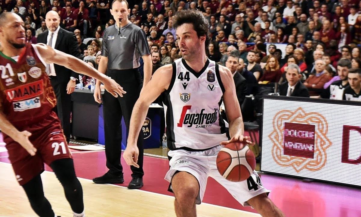 Τεόντοσιτς: Έφυγε από τη ζωή ο πατέρας του - Sportime.GR