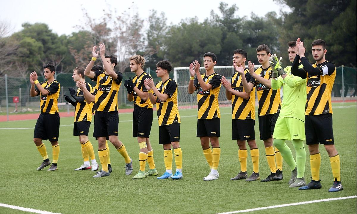 Επιβεβαιώνουν το Sportime και οι Πορτογάλοι για Μιτάι-Μπενφίκα