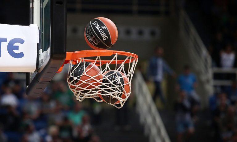 Κύπελλο Ελλάδας: Στις 10 Φλεβάρη οι προημιτελικοί