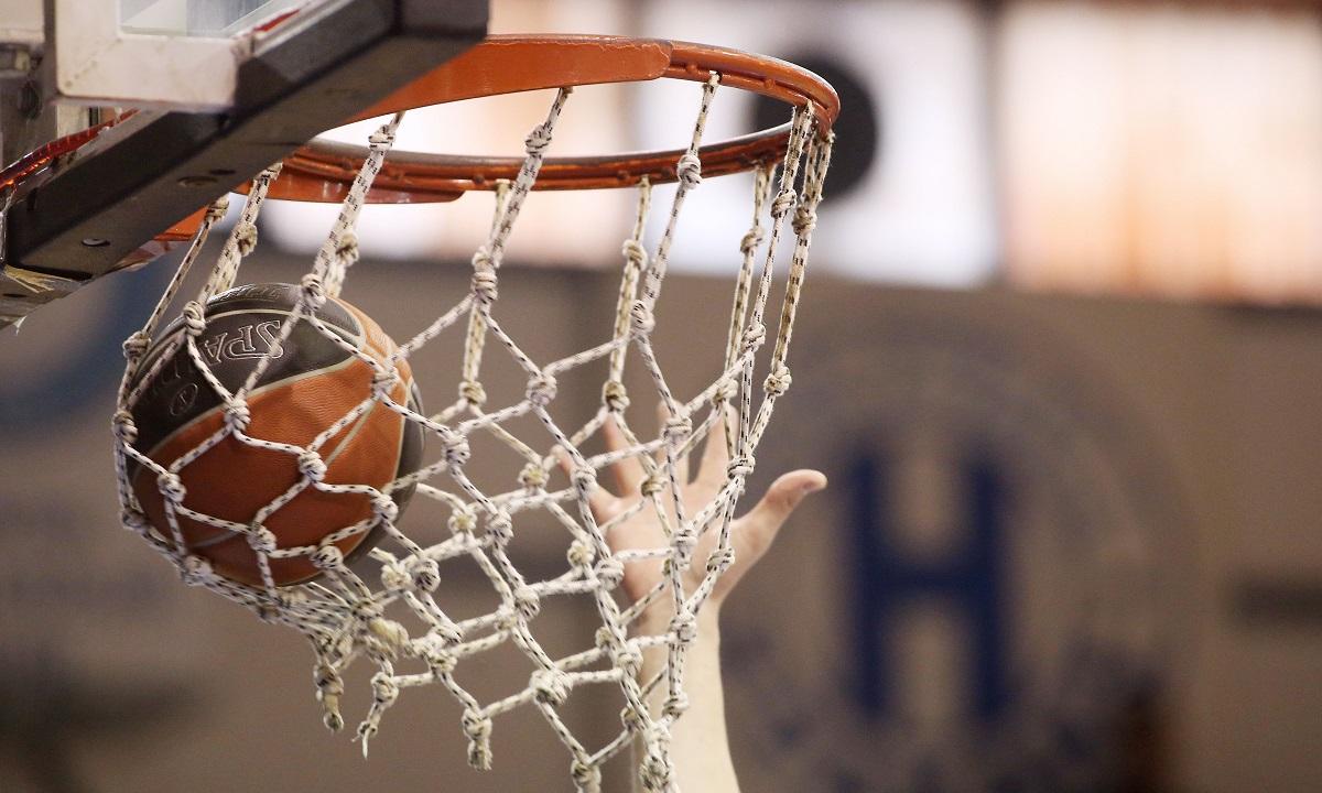 Basket League ΕΟΚ- ΕΣΑΚΕ