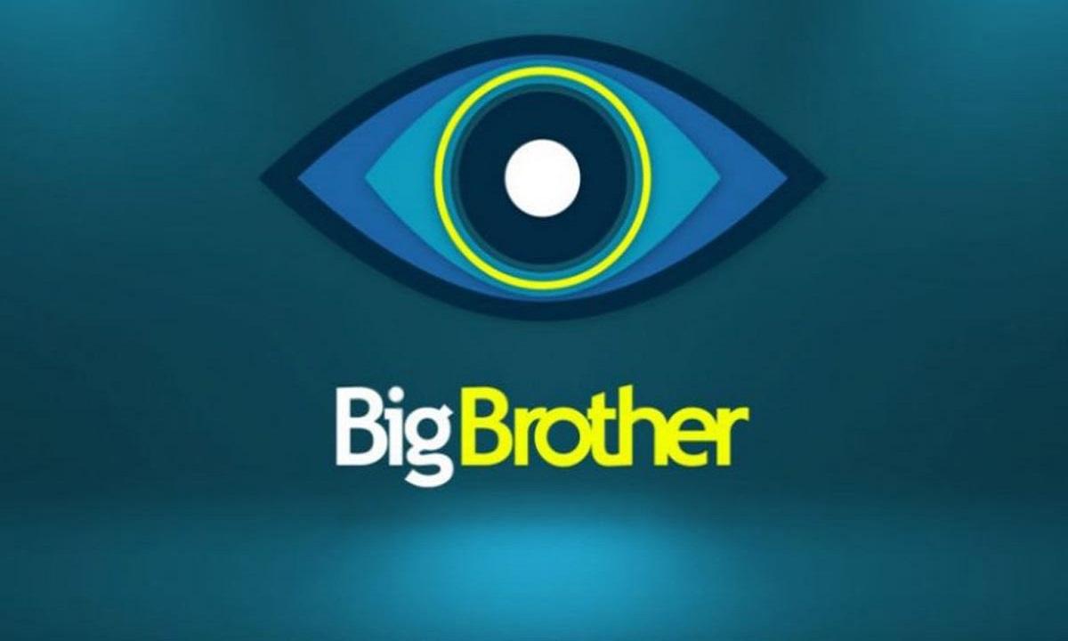Big Brother: Αυτοί οι παίκτες μπαίνουν στο ριάλιτι (vid)