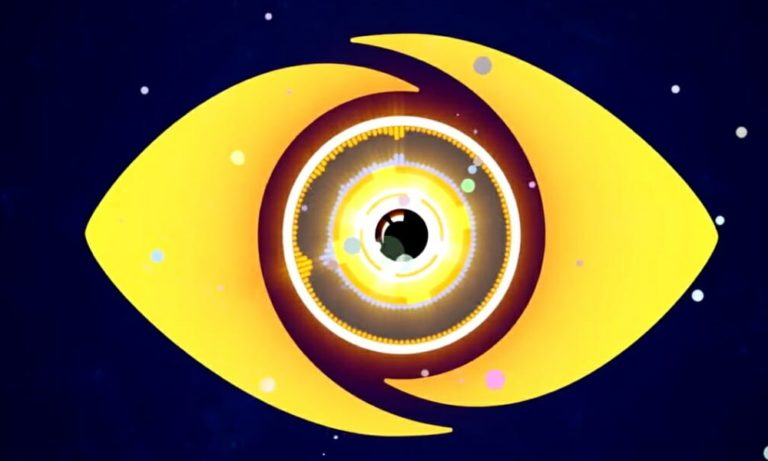 Big Brother: Αυτοί είναι οι παίκτες που μπαίνουν στο ριάλιτι (vid)