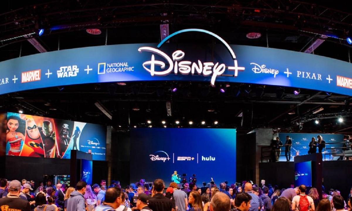 Disney Plus: Πότε έρχεται στην Ελλάδα η τηλεοπτική πλατφόρμα - Sportime.GR