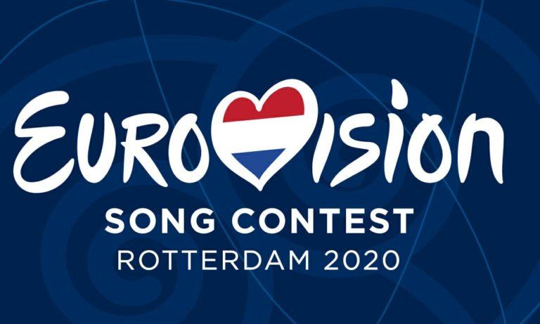 Eurovision 2020: Το δίδυμο που θα παρουσιάσει τον διαγωνισμό