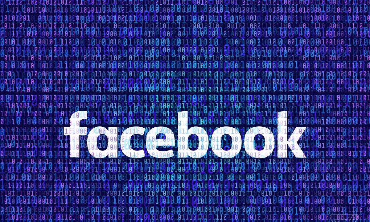 Facebook: Αλλάζει όψη, δείτε τα νέα στοιχεία (pics)