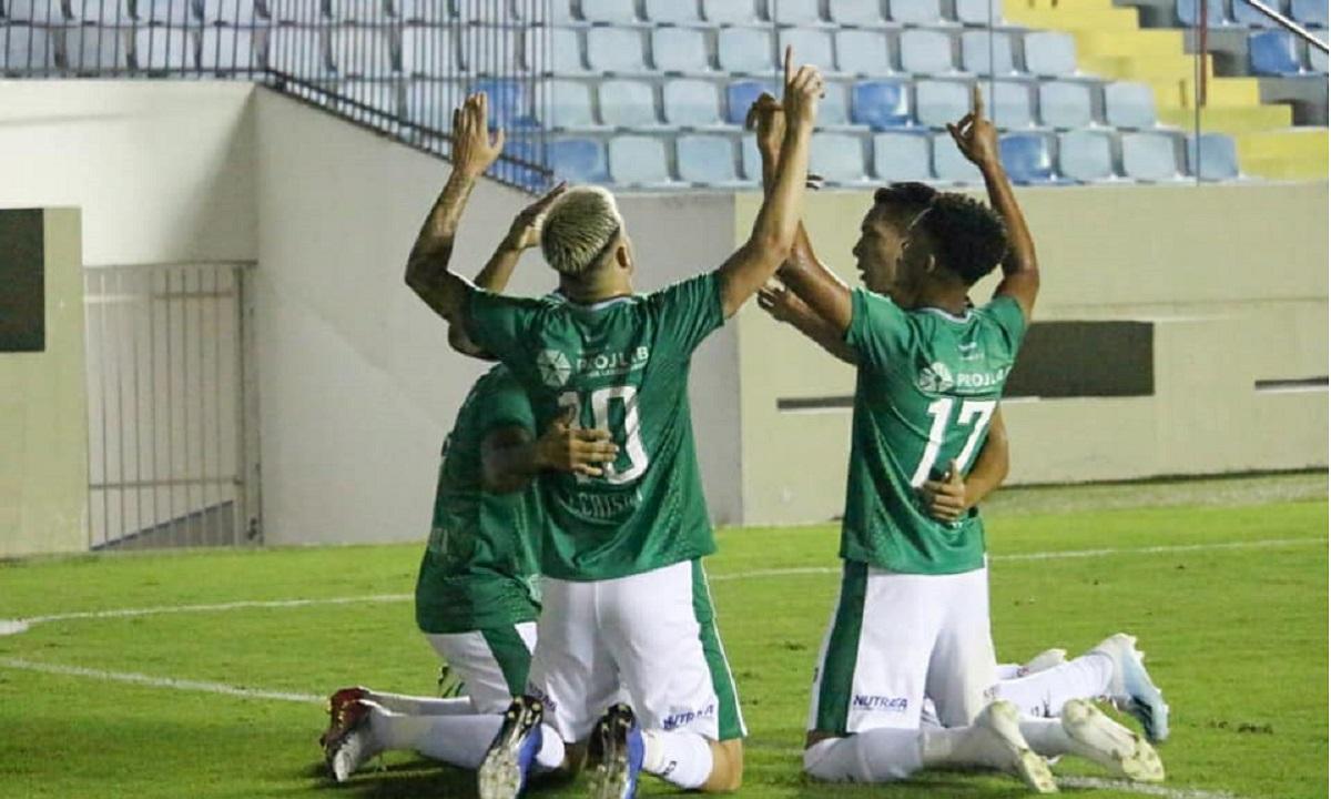 Χοσέ 27/2: Αυλαία με τη Λατινική Αμερική - Sportime.GR