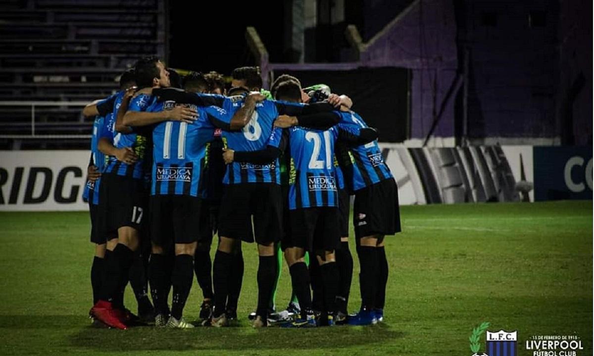Χοσέ 26/2 Στοίχημα: Αξία στα γκολ στην Ουρουγουάη