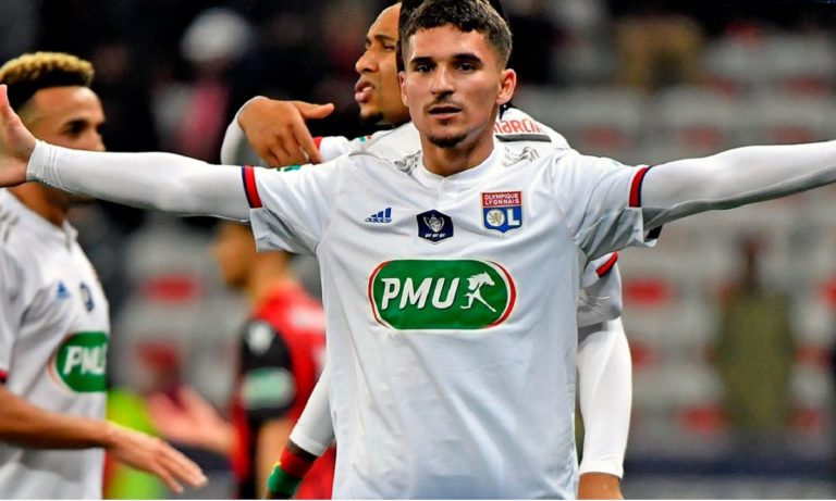 Κύπελλο Γαλλίας: Εκδίκηση η Παρί, πέρασε η Λιόν (vids)