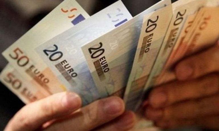 Ποιος είναι ο κατώτατος μισθός στην Ευρώπη – Η θέση της Ελλάδας