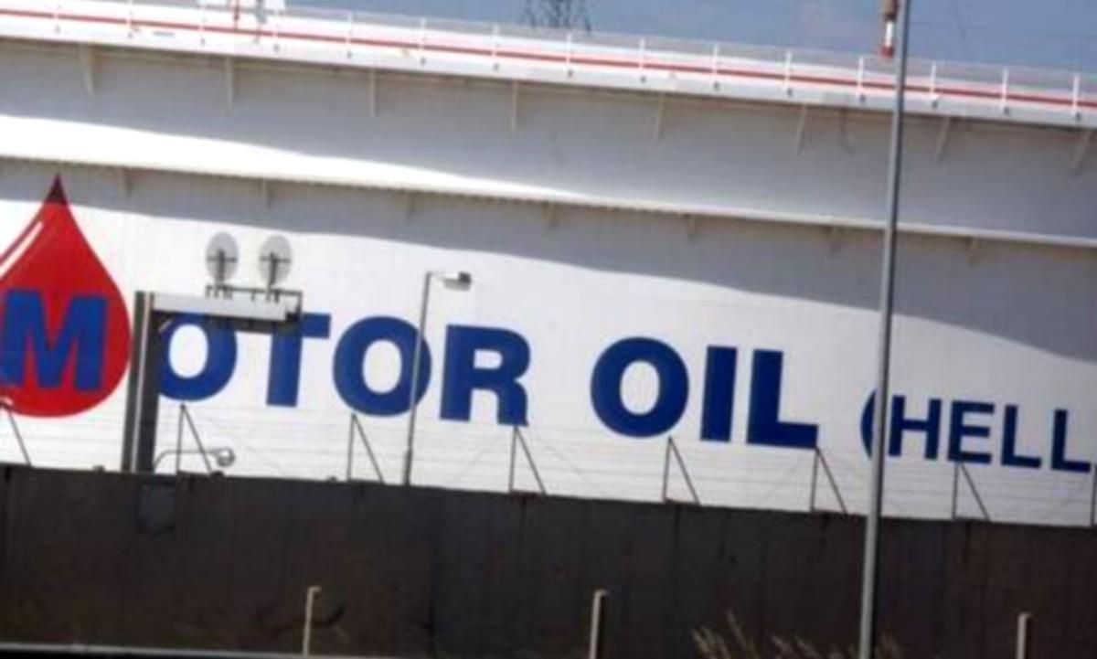 Έκρηξη στην Motor Oil: Τέσσερις εργαζόμενοι νοσηλεύονται διασωληνωμένοι