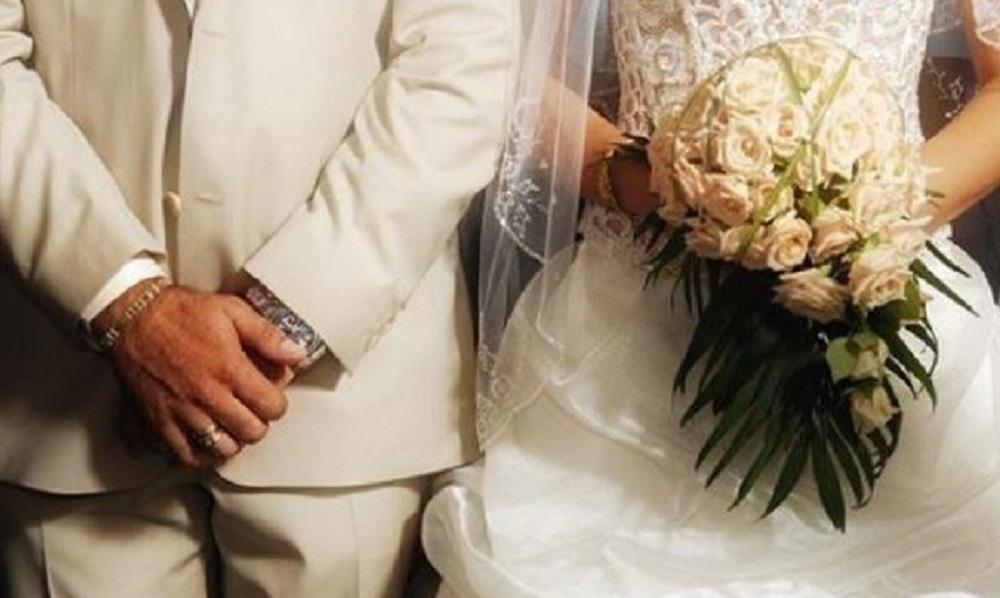 Πότε καθιερώθηκε ο πολιτικός γάμος στην Ελλάδα