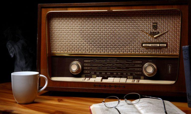 Παγκόσμια Ημέρα Ραδιοφώνου: Ραδιόφωνο και Ποικιλομορφία (vid)