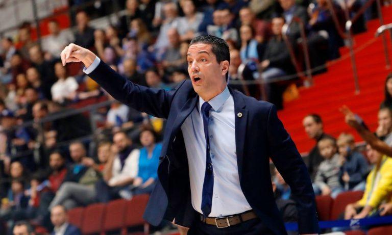 Μακάμπι: Zoρίστηκε, αλλά κέρδισε 67-66 την Χάποελ στον ελληνικό εμφύλιο