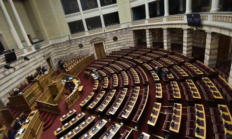 Πόθεν Έσχες: Αυτός είναι ο Έλληνας εκατομμυριούχος πολιτικός
