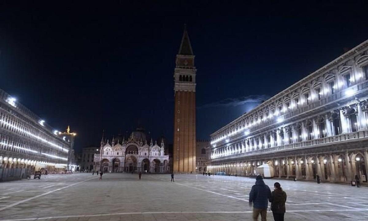 Ζαμπέλης: «Στην Ιταλία το υποτιμήσαμε και το πληρώσαμε»