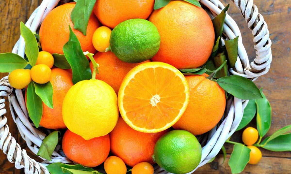 Κορονοϊός: Αυτές οι τροφές προστατεύουν και θωρακίζουν τον οργανισμό!