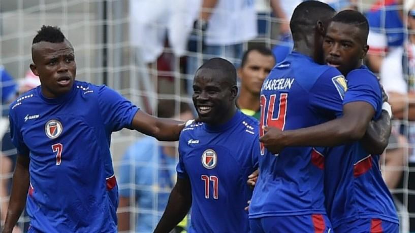 Χοσέ 19/3 Προβλέψεις: Με τα γκολ στη μακρινή… Αϊτή