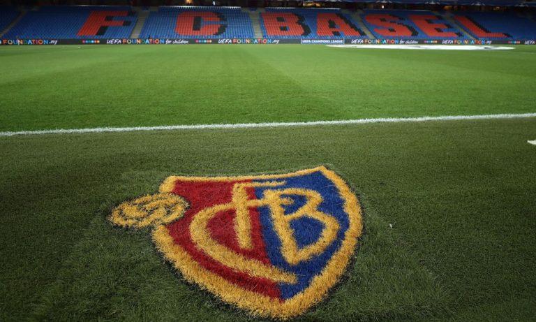 Κορονοϊός: Αναβλήθηκε το Βασιλεία – Άιντραχτ για το Europa League