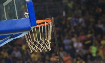 Το μπασκετικό πρόγραμμα της ημέρας: Ένα ματς στη Basket League, ντέρμπι «αιωνίων» στην Α1 Γυναικών