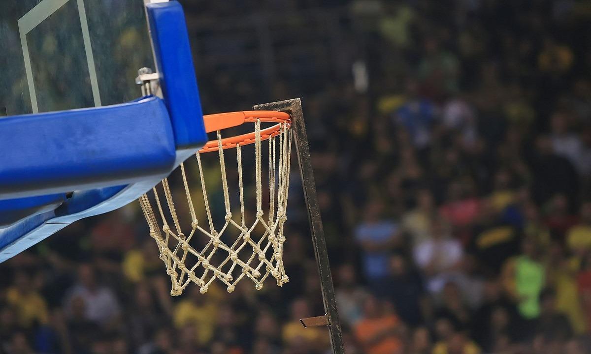 Basket League: Πρεμιέρα με Άρης- Παναθηναϊκός το νέο πρωτάθλημα