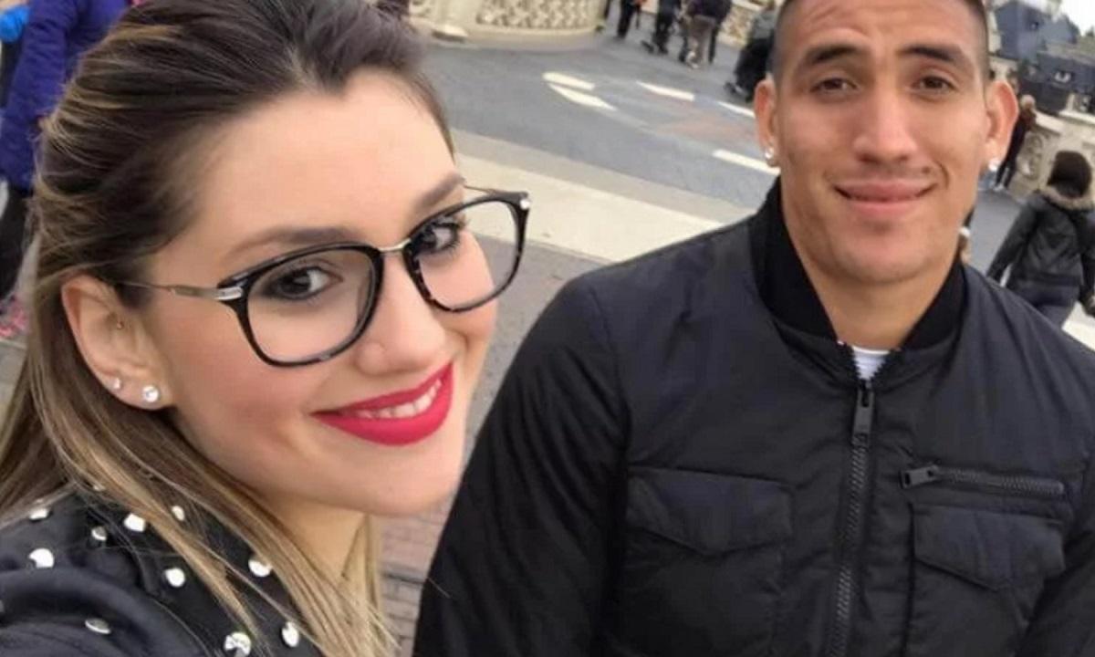 Τραγωδία για Αργεντινό ποδοσφαιριστή που είχε απασχολήσει τον Ολυμπιακό!
