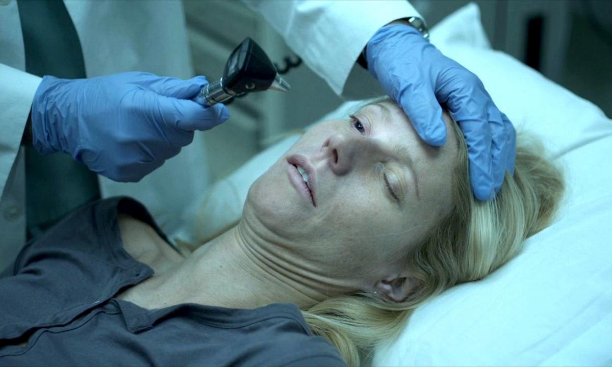 Κορονοϊός: H προφητεία του «Contagion» και το Walking Dead που αρχίζει!!! (vids)