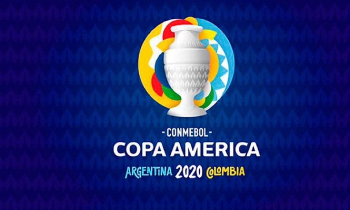Κορονοϊός: Και το Copa America πάει για το 2021!