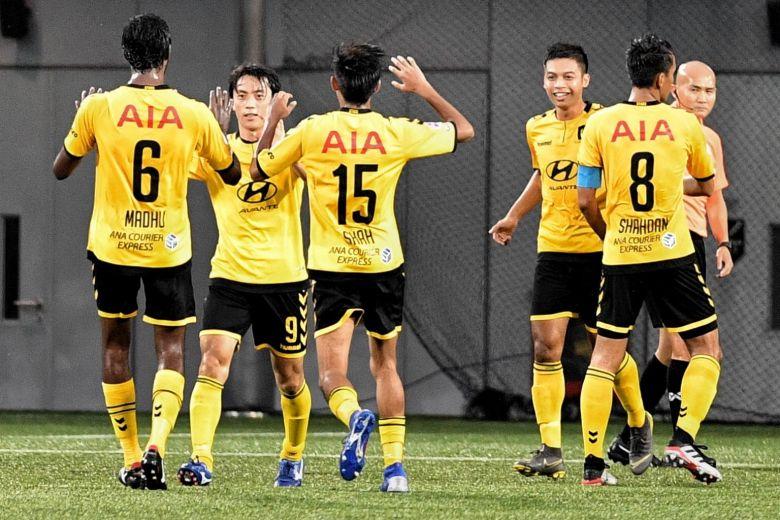 Χοσέ 18/3 Προγνωστικά: Ταξίδι στη Σιγκαπούρη… λόγω γκολ